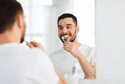 Do You Make Any Common Brushing Mistakes?